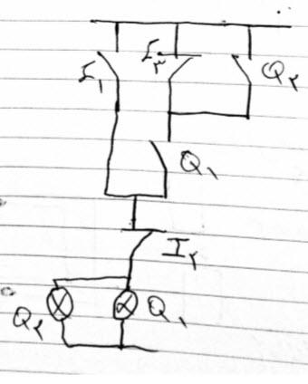 دریافت طراحی و اجرای مدار (۵) در نرم افزار LOGO!SOFT COMFORT