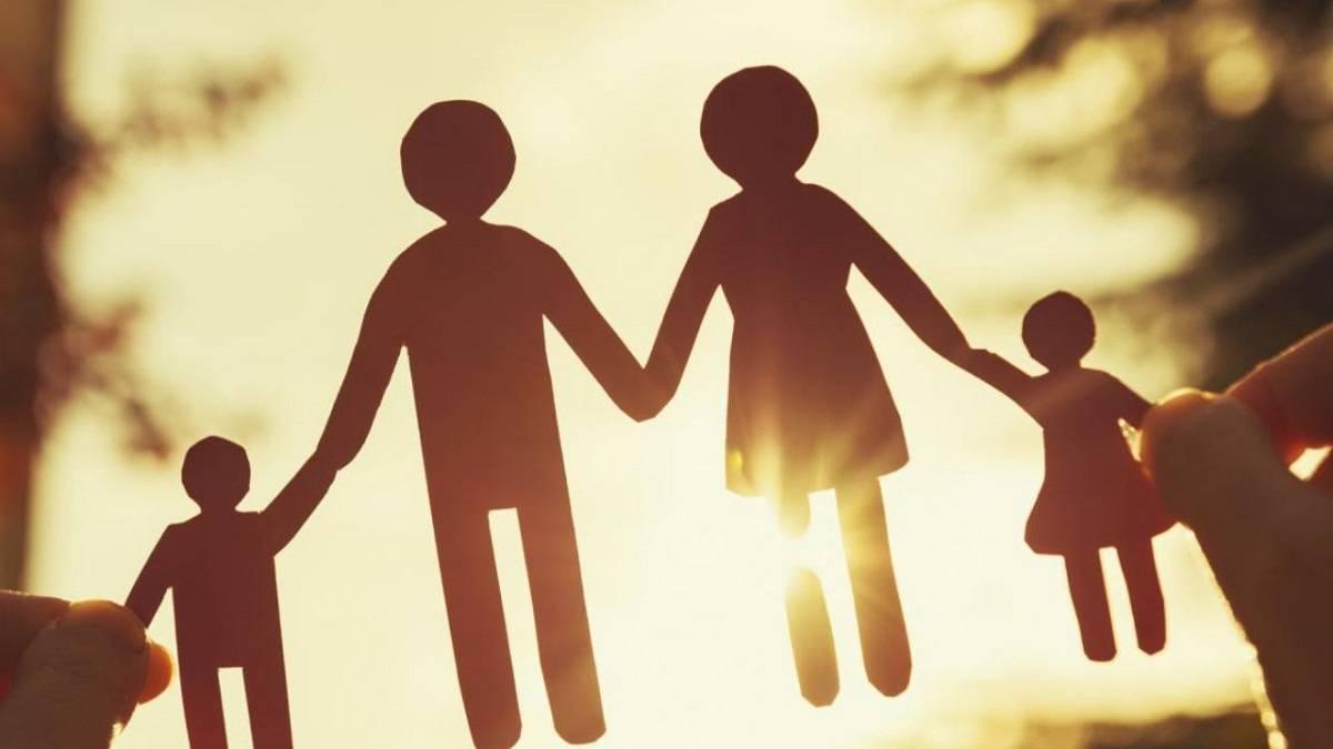 دریافت نکات طلایی زندگی مشترک (فایل صوتی)