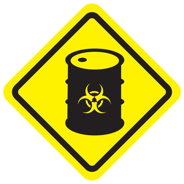 دریافت پاورپوینت حملات و تسلیحات شیمیایی