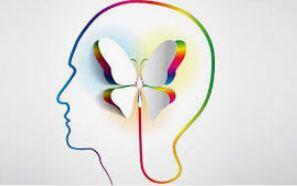 دریافت تحقیق سلامت روان