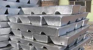 دریافت تحقیق مواد و مصالح ساختمانی – فلزسرب