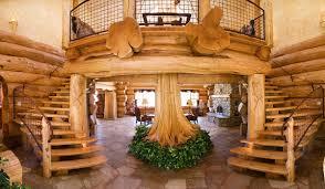 دریافت پاورپوینت مواد و مصالح ساختمانی – چوب (تنها مصالح تجدیدپذیر)