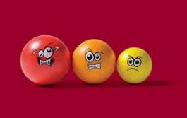 دریافت تحقیق کنترل خشم