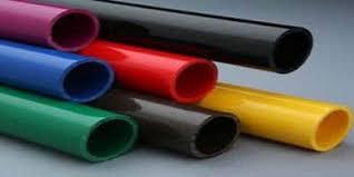 دریافت پاورپوینت مواد و مصالح ساختمانی – لوله های PVC و UPVC