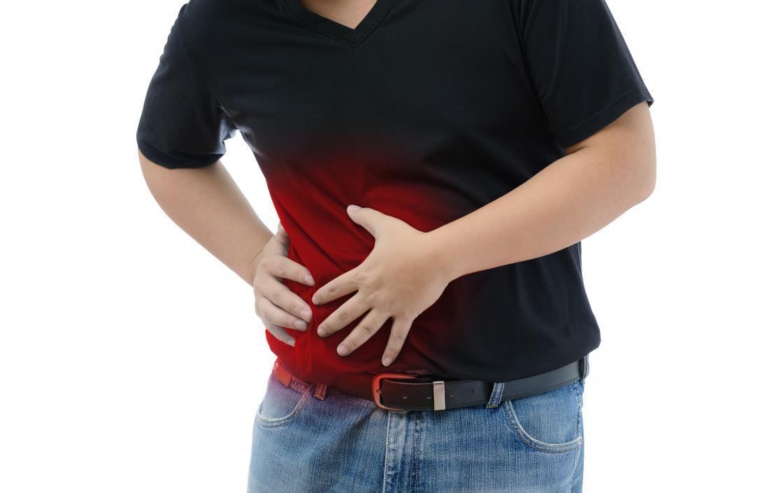 دریافت پاورپوینت بیماری های داخلی جراحی – آپاندیسیت