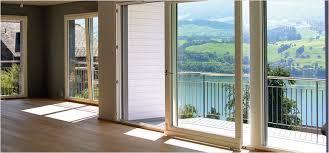 دریافت تحقیق مواد و مصالح ساختمانی – UPVC (در و پنجره های دو جداره)