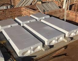 دریافت پاورپوینت مواد و مصالح ساختمانی – بلوک های سقفی