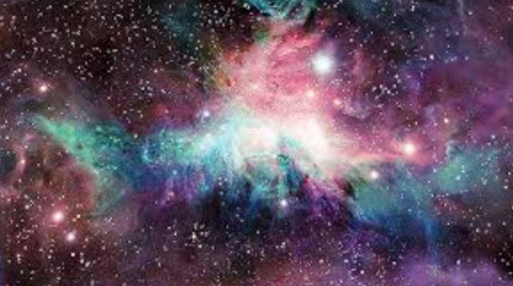 دریافت پاورپوینت نجوم