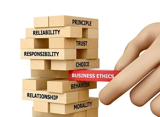 دریافت مقاله نقش تقوا در مدیریت منابع انسانی