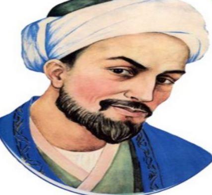 دریافت تحقیق زندگینامه سعدی شیرازی