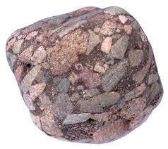 دریافت پاورپوینت زمین شناسی – سنگ های رسوبی